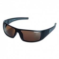 Ochelari de soare Lineaeffe maro polarizati