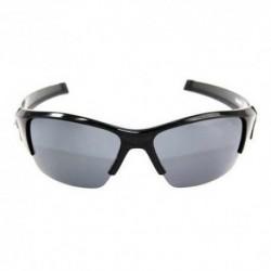 Ochelari de soare Mustad Polarizati Pro Series Lentila Gri