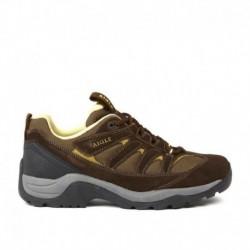 Pantofi Outdoor Aigle Netanya Maro masura 45