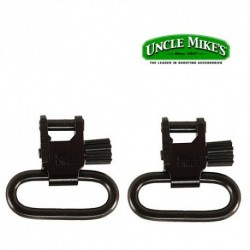 SET PRINDERE CUREA 25MM UNCLE MIKE.S