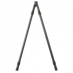 BIPOD TELESCOPIC 63-109CM STONEY POINT