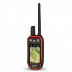 SISTEM MONITORIZARE GPS ATEMOS 100+K5 PT.CAINI