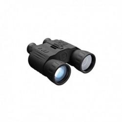 XX BINOCULAR BUSHNELL NIGHT VISION EQUINOX Z 4X50