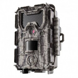 CAMERA VIDEO HD TROPHY AGGRESSOR CAMO LED 24M