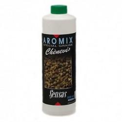 Aditiv Lichid Sensas Aromix Canepa 500ml