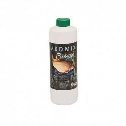 Aditiv Lichid Sensas Aromix 500ml Bremes 500ml