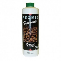Aditiv Lichid Sensas Aromix 500ml Tiger-Nuts