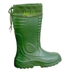 Cizme Cauciuc Arctic Termo+ 875 Lemigo, -50 C, masura 42