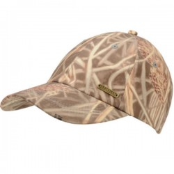 Sapca Jahti Jakt Reed Camo Light