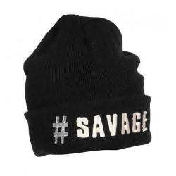 Caciula Savage Gear Simply Savage