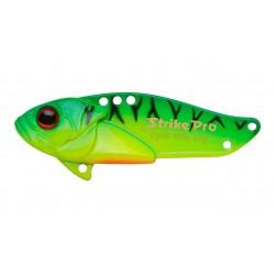 Cicada Strike Pro 6.5cm/26g Cyber Vibe, 781