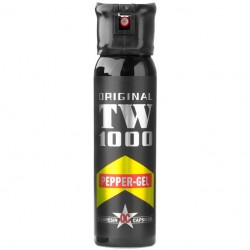 Spray Autoaparare Hoernecke TW1000 Pepper Gel 100ml