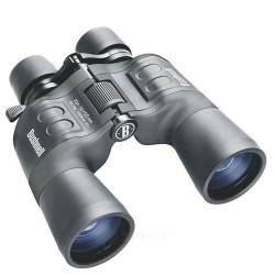 Binoclu Bushnell 10-30x50 Vari-Zoom