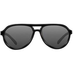 Ochelari de soare polarizanţi model Aviator, Korda