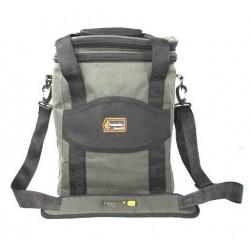 Geanta Prologic Cruzade Bait Bag 26X28X21CM