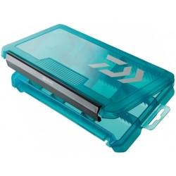 Cutie pentru accesorii DAIWA 232M 23,2X12,7X3,4CM