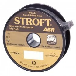 Fir Stroft ABR, 0.18mm/3,6kg/100m