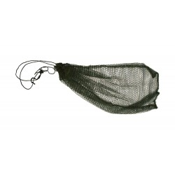 Juvelnic tip sac Lineaeffe 32x100cm