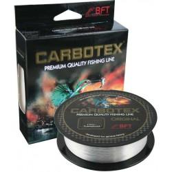 Fir Carbotex Original, 0.14mm/2,60kg/100m