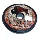 Fir carbotex filament bison, 0.20mm/4,40kg/100m