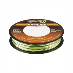 Fir Textil Berkley Fireline Tracer, 0.12mm/6,8kg/110m