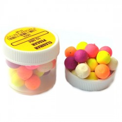 Pop-up aroma miere multicolor 10mm/15gr