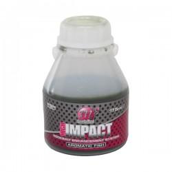 Dip high impact aromatic fish 175ml
