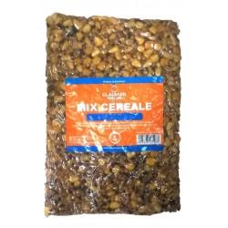 Mix cereale porumb dulce 1kg