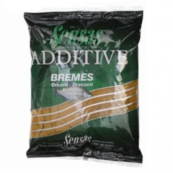Aditiv sensas bream 300g