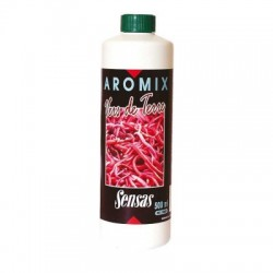 Aroma concentrat Aromix rame 500ml