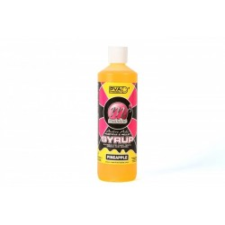 Aditiv Mainline Active Ade Particle & Pellet Syrups pineapple 500ml