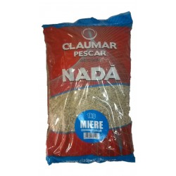 Nada mix cereale aroma miere 1kg