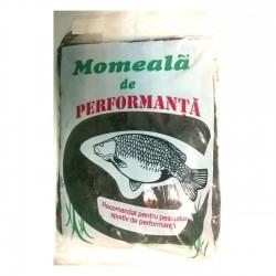 Nada umeda pentru pescuit usturoi exotic