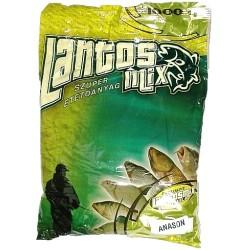 Nada Lantos Mix, 1kg anason