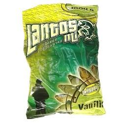 Nada Lantos Mix, vanilie 1kg