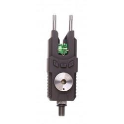 Avertizor Radio Prologic SMX Alarm WTS lumina verde