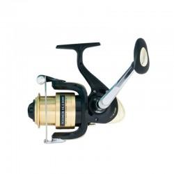Mulineta feeder Baracuda SLA 6000, 6 rulmenti, 0,20mm/200m