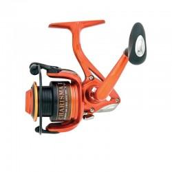Mulineta spinning Baracuda Charisma 1500, 10 rulmenti, 0,20mm/100m