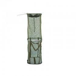 Juvelnic cu plasa rara, lungime 1 m, diametru 32x40cm