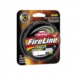 Fir Textil Berkley Fireline Tracer 020MM 13,2KG 110M