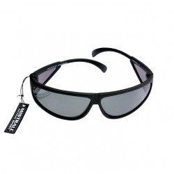 Ochelari polarizanti pentru pescari Mistrall AM-6300001