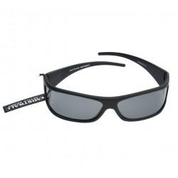 Ochelari polarizanti pentru pescari Mistrall AM-6300003