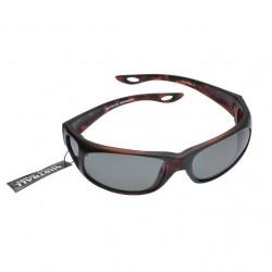 Ochelari polarizanti pentru pescari Mistrall AM-6300005