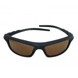 Ochelari polarizanti pentru pescari Mistrall AM-6300006