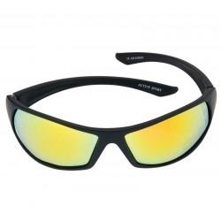 Ochelari polarizanti pentru pescari Mistrall AM-6300048