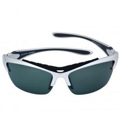 Ochelari polarizanti pentru pescari Mistrall AM-6300008
