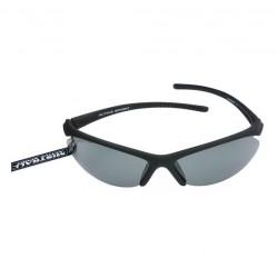 Ochelari polarizanti pentru pescari Mistrall AM-6300068