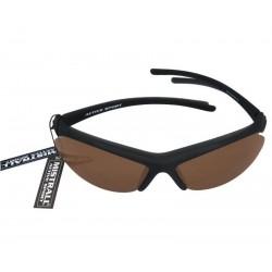 Ochelari polarizanti pentru pescari Mistrall AM-6300023