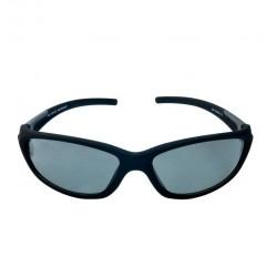 Ochelari polarizanti pentru pescari Mistrall AM-6300024