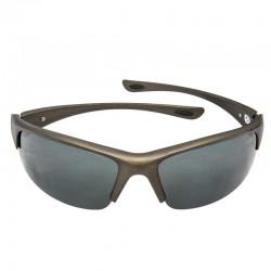 Ochelari polarizanti pentru pescari Mistrall AM-6300034
